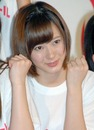 Morning Musume Jeux Olympic Hiver 2014