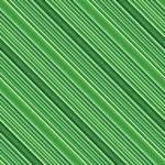 Textures - Diagonales
