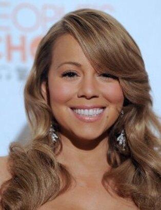 Mariah Carey et YG en duo sur un nouveau single