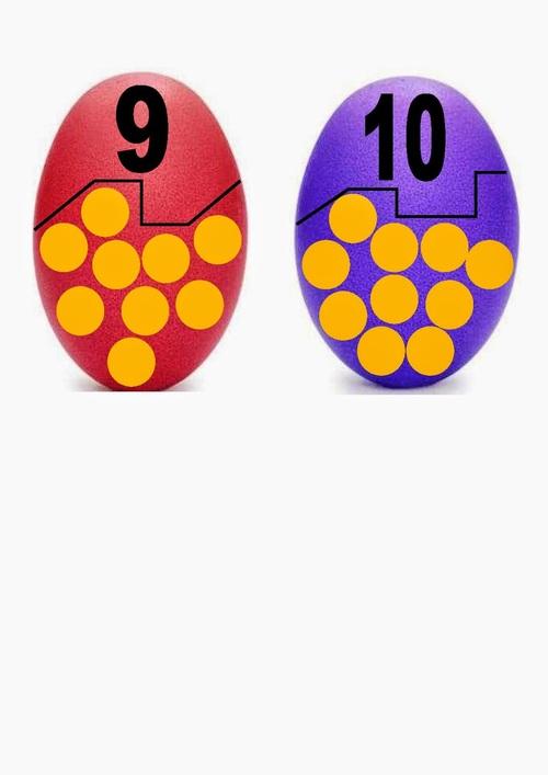 jeux de numération