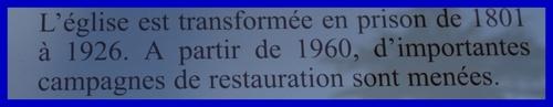 TRIADE ROMANE DE MELLE - 79 (1/2)