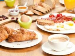 Le brunch : un moment gourmand à partager