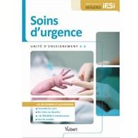 Soins d'urgence UE 4.3