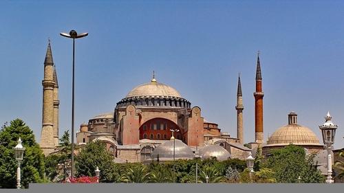 Avec  Erdogan, la chasse  aux  non  musulmans est  ouverte !