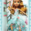 ever-after-high-fairest-on-ice-ashlynn-ella-doll-in-box