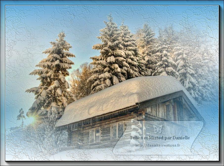 hiver16