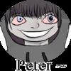 Peter~