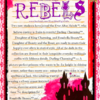 ever-after-high-ROSABELLA-BEAUTY-&-DARLING-CHARMING-next-rebels-dolls
