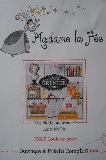 grille-madame-la-fee.jpg