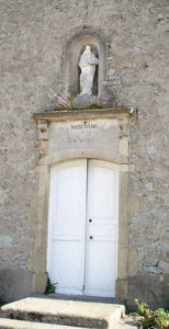 entr_e_de_la_chapelle