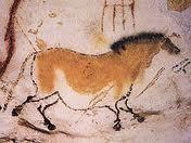 La préhistoire : les arts