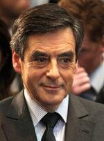 François Fillon a été le vainqueur de la primaire de la droite et du centre