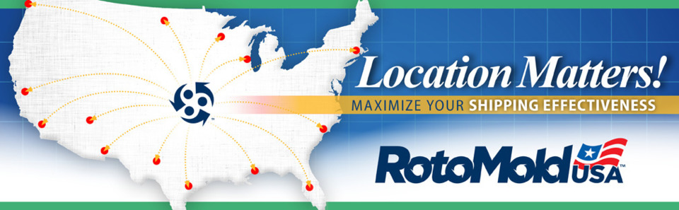 3147997-rotational molding - rotomold usa 7.jpg (960×297)