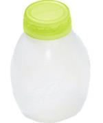 Yaourts à boire probiotiques