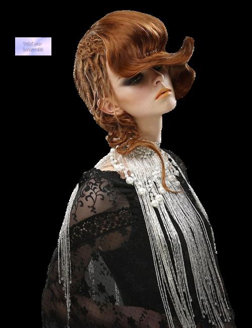 FEMMES 19052017