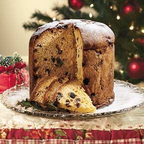 http://chez.le.pere.noel.free.fr/traditions/panettone1.jpg
