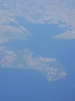 mediterrannée