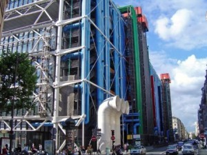 Centre-National-d-Art-et-de-Culture-George-Pompidou-Paris00
