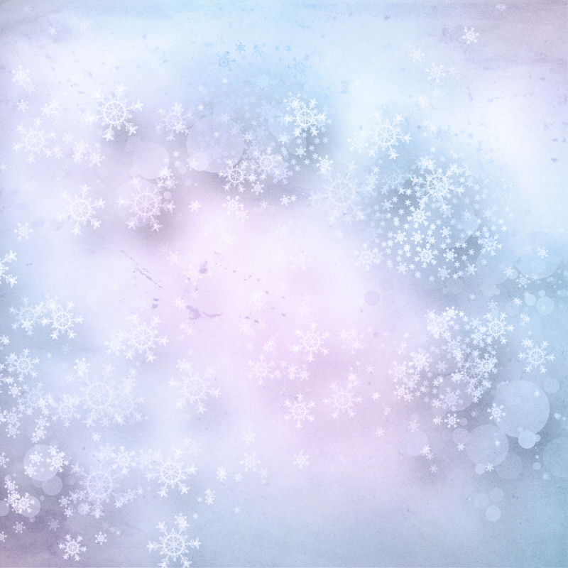 Tubes scrap hiver