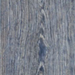 Chêne cérusé