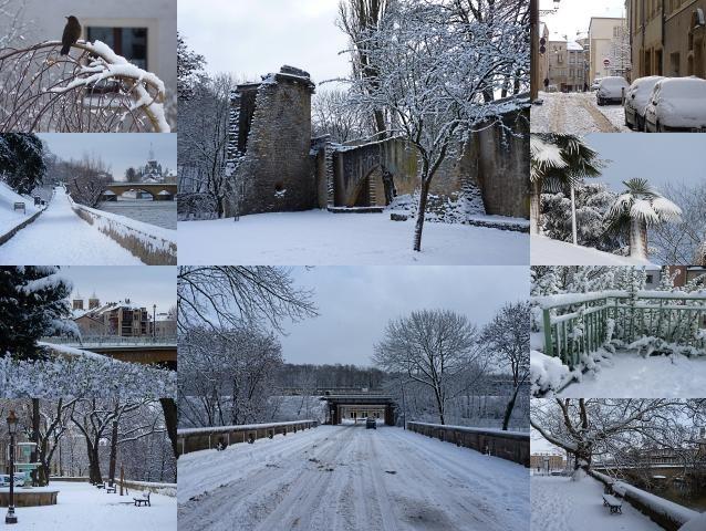 Vivre à Metz sous la neige 14 mp1357 2010