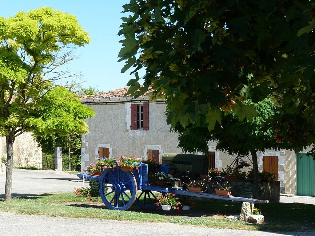 Castelnau-d-Arbieu-Bascule.jpg
