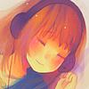 Icons Manga #6