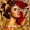 Laure41