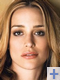 Dorothee Pousseo voix francaise piper perabo