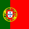 cover-portugal_flag_large.png