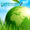 jpg_semaine-sans-pesticides.jpg