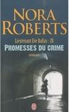 lieutenant-eve-dallas---tome-28---promesses-du-crime-107859-250-400