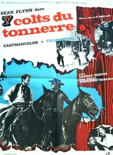 BOX OFFICE ANNUEL FRANCE 1966 TOP 81 A 90