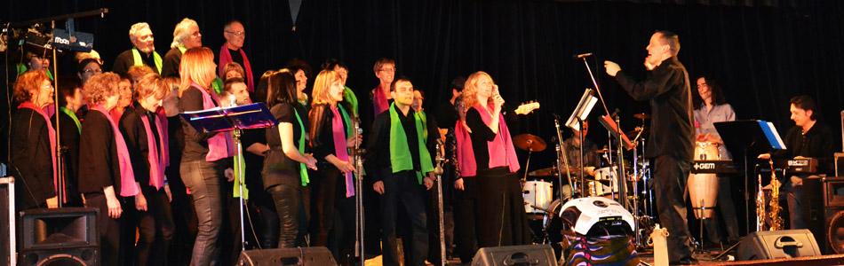 2012-12-16 St-Didier-en-Velay-10