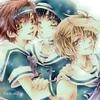 965_a_kine_43_b.jpg