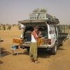 mauritanie piste kiffa kayes 2