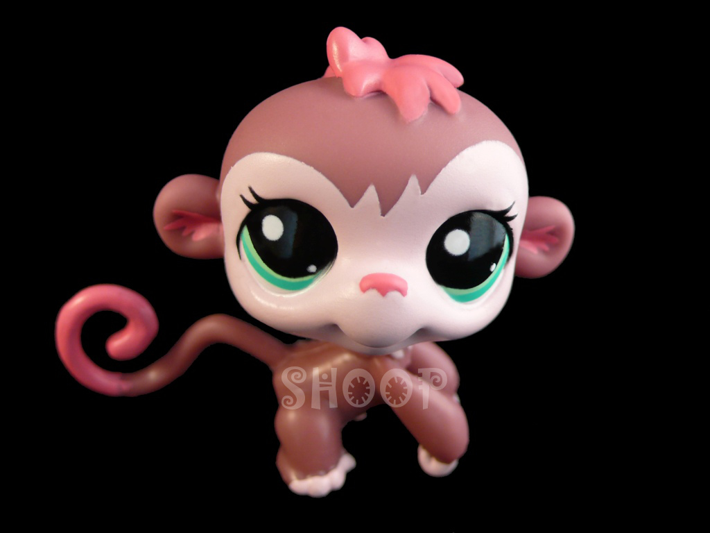 LPS 2469