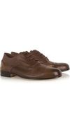 esquivel-captoe-oxford-leather-shoes-profile