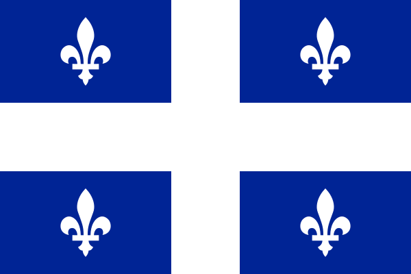 600px-Flag_of_Quebec_svg-24-juin.png