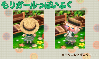 Robe Animal crossing new leaf code QR