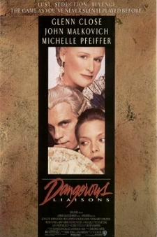 BOX OFFICE ROYAUME-UNI 1989 - TOP 21 A 30