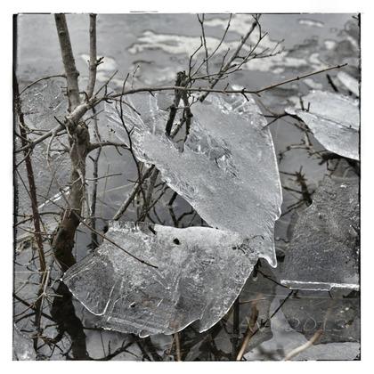Le dégel commence ...