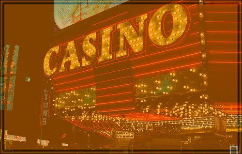 Option Permainan Menguntungkan Di Agen Casino