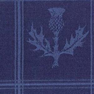 thistle-emblem.jpg
