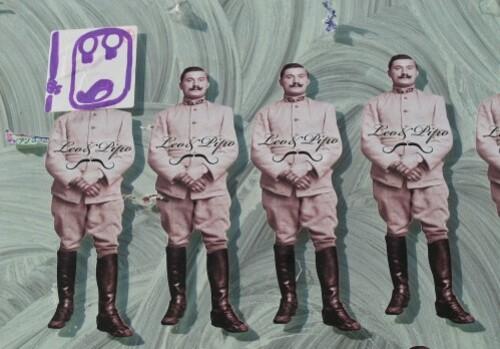Leo---Pipo-sticker-officiers.jpg