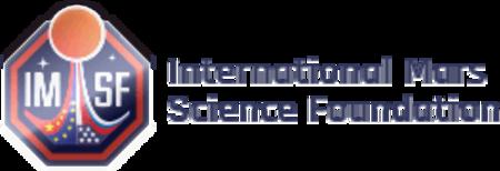 International Mars Science Foundation : Ici la page officielle de la série.