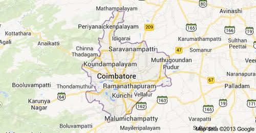 Un Temple extraordinaire, Dhyanalinga