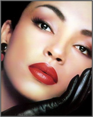 Sade - Smooth Operator (1984)