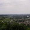 Le Val de Loire depuis Sancerre