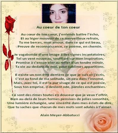 carlotta poem
